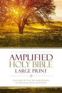 amplified-holy-bible