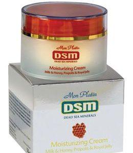 DSM187