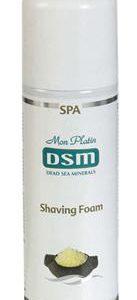 DSM17